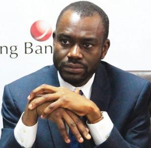 N7.96bn Sterling SPV bond berths