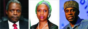 Achieving Port Efficiency In Nigeria: How Possible?