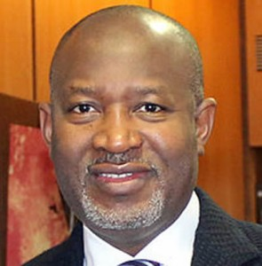 FG to appoint technical adviser for national carrier