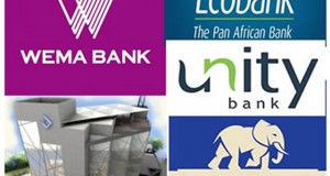 Banks Refund N66bn, $18m, Others To Displeased Customers
