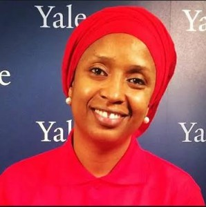 NPA Determined To Block Leakages, Promote Transparency- MD