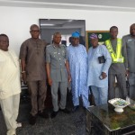 ANLCA Partners Tin Can Customs