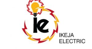 We can't invest in customer metering –Ikeja Disco