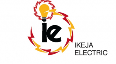 We can't invest in customer metering –Ikeja Disco