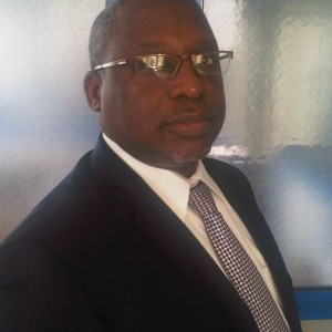 CILT To Become Information Hub For Logistics In Nigeria