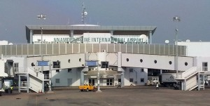 Abuja Flights to Be Diverted for Rehabilitation of Runway