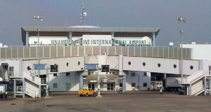 Abuja Airport: NASS Makes Case For 2nd Runway