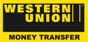 Nigeria among top nations in foreign remittances –Western Union