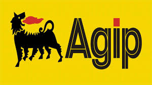 Agip pushes ahead with 150,000bpd refinery plan