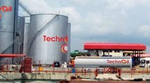 Techno Oil to build Nigeria's biggest LPG terminal