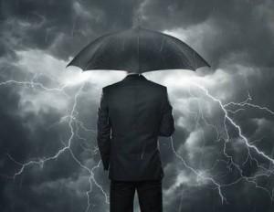 Managing Crisis and Bad Image of Organizations