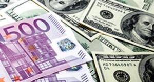 Forex crisis, major nightmare facing manufacturers, says MAN