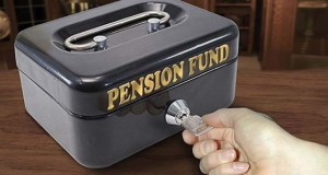 'Contributory pension assets suffered decline, lost N7bn in January'