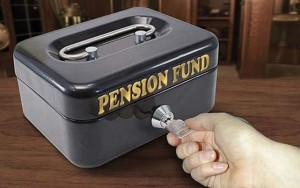 Investors lobby FG to access N5.96tn pension funds