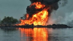 Pipeline vandalism drops by 28%, says NNPC