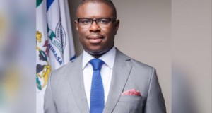 NIMASA expresses concerns about carbon emissions from ships