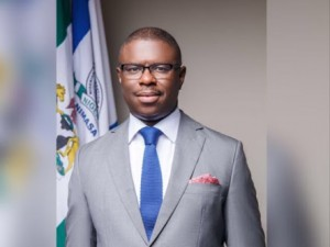 NIMASA To Save Nigeria $100million Annually