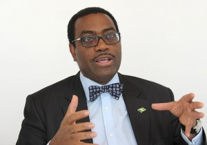 AfDB, UBA sign $150m loan for infrastructure, SMEs