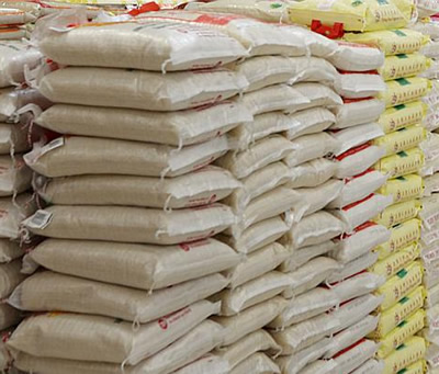 States producing 5.7 million metric tonnes of rice – DFID