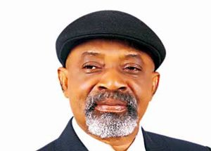 FG tapping population for economic growth – Ngige