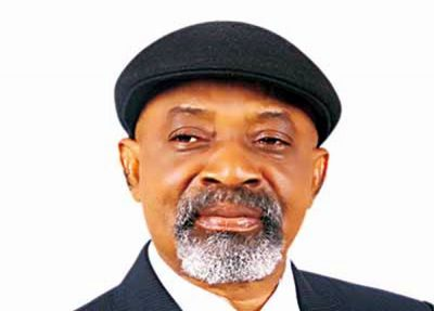Labour ministry, NSE to partner on workplace inspection
