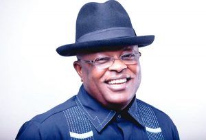 COVID-19: Ebonyi Government To Arrest Citizens Without Face Masks