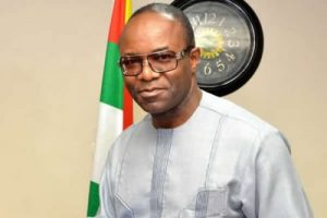 We won't privatise refineries - Kachikwu