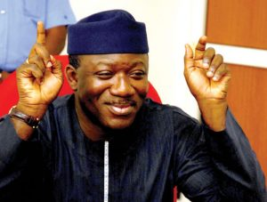 FG, South Africa to implement mining pact