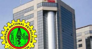 NNPC, IOCs Join Forces Against Oil, Gas Sabotage