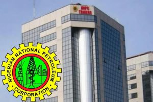NNPC finalising $6bn worth of oil-for-product swaps