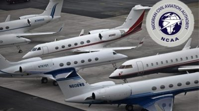 Aviation union to picket NCAA over workers' welfare