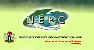 NEPC's Functional Export Support Services