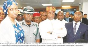 NPA: Promoting Healthy Competition Among Maritime Stakeholders