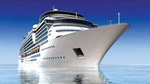 $30.9b new vessels built in 2016