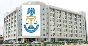 New initiatives will reduce time to market –SEC