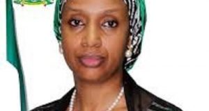 Why NPA Disbursed N1.8Billion For Wharf Road Reconstruction - Usman