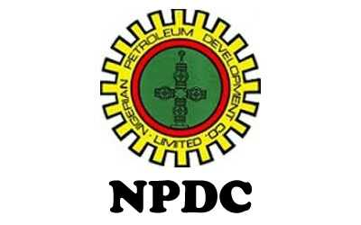 Seven killed in explosion on NPDC oil platform