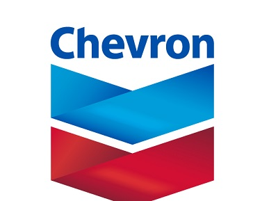 Chevron wants more efforts to tackle environmental issues