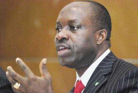 Nigerian banks should adjust to AfCTA changes — Soludo