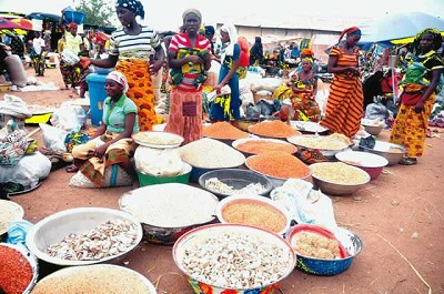 Nigeria: Hunger Looms as Food Prices Spike