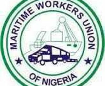 MWUN Issues 14-Days Ultimatum To Terminal Operators On Illegal Employees