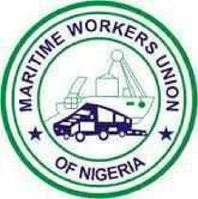 Maritime union declares strike over sacking of 500 Intels, AMS workers