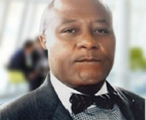 Nigerian Chamber Of Shipping Holds Investiture This Week