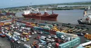 Incessant Changes In Leadership: Stifling The Growth Nigeria's Maritime Sector