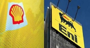Shell, Eni Preempt Possible US Probe over Malabu Deal with Filings