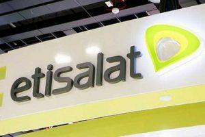 $1.2bn debt: Etisalat loses 2.9 million subscribers