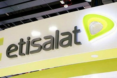 Etisalat, banks resolve $1.2bn indebtedness issues