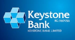 """Keystone Bank Limited has said it is partnering the Lagos Chamber of Commerce and Industry to provide business consultancy services for the Micro, Small and Medium Enterprises in Lagos State to help small businesses grow. A statement quoted the Group Head, MSME & Value Chain Management of Keystone Bank, Helen Nwelle, as giving the indication at the launch of a programme in Lagos and assured the chamber of the bank's steady support. She spoke in Lagos at the launch of the inaugural edition of the LCCI's annual SME Support Centre. She stated, """"Keystone Bank is an SME-centric bank focused on delivering tailored MSME value offerings and that has continually spurred our involvement in programmes such as these. """"The SMEs are the bedrock of our economy and the LCCI SME Support Centre will provide a platform where the SMEs can meet seasoned consultants who will offer advisory services in areas of book keeping, capacity building, branding and digital marketing, to enable them to remain competitive in the current business climate."""" Citing SMEDAN's latest report, Nwelle said, """"About 99 per cent of the SMEs are in the micro sector, which means a lot of them are unstructured, making it difficult for them to access finance from banks and other funders. """"Therefore, this initiative will help empower the SMEs with the needed skills for book keeping and cash flow analysis to aid finance readiness."""" According to a statement from the LCCI, the programme has the objective of introducing business consultancy services to the MSMEs as part of efforts to boost businesses of entrepreneurs in Lagos State and by extension, the rest of Nigeria."""