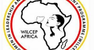 MMS WOFHOF Holds 3rd WILCEP Event To Empower Nigerian Women