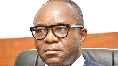 Banks lack oil, gas industry knowledge — Kachikwu